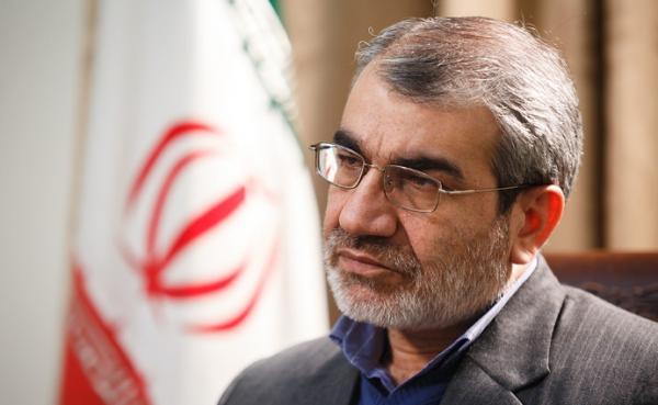 عباسعلی كدخدايی,اخبار سیاسی,خبرهای سیاسی,اخبار سیاسی ایران