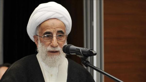 احمد جنتی,اخبار سیاسی,خبرهای سیاسی,اخبار سیاسی ایران