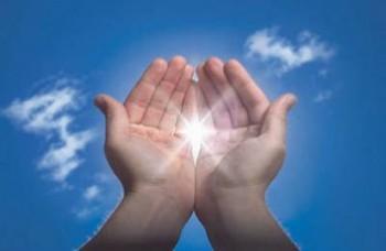 استجاب دعا در ماه ذی القعده شب,اخبار مذهبی,خبرهای مذهبی,فرهنگ و حماسه