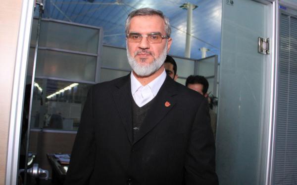 محمد رویانیان,اخبار فوتبال,خبرهای فوتبال,لیگ برتر و جام حذفی