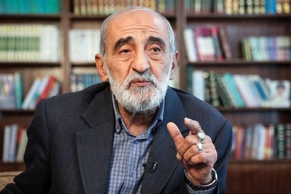 حسین شریعتمداری,اخبار اجتماعی,خبرهای اجتماعی,حقوقی انتظامی