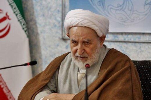 آیتالله یزدی,اخبار سیاسی,خبرهای سیاسی,اخبار سیاسی ایران