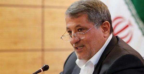 محسن هاشمی,اخبار اجتماعی,خبرهای اجتماعی,شهر و روستا