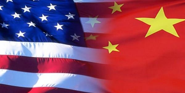 آمریکا و چین,اخبار اقتصادی,خبرهای اقتصادی,نفت و انرژی