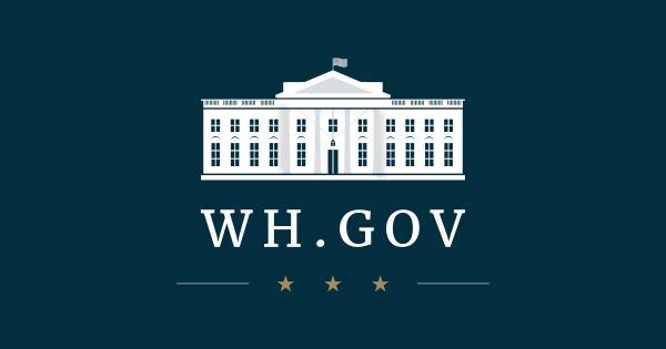 شورای امنیت ملی آمریکا,اخبار سیاسی,خبرهای سیاسی,سیاست خارجی