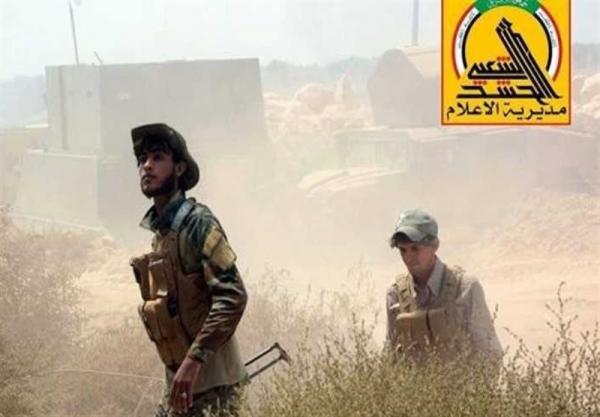 حمله داعش به عراق,اخبار سیاسی,خبرهای سیاسی,خاورمیانه