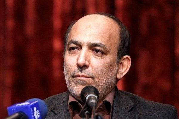 علی شکوری راد,اخبار سیاسی,خبرهای سیاسی,احزاب و شخصیتها