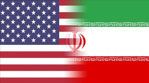 ایران و آمریکا,اخبار سیاسی,خبرهای سیاسی,سیاست خارجی