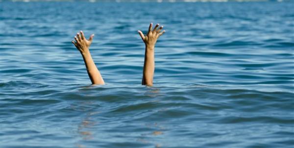 غرق شدگی جان 4 نفر را در فارس گرفت