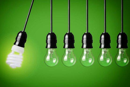 قطعی برق ادارات تهران,اخبار اقتصادی,خبرهای اقتصادی,نفت و انرژی