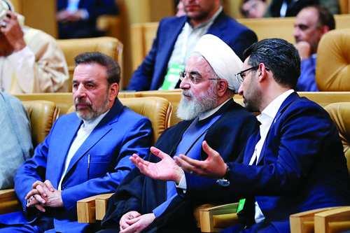 محمدجواد آذری جهرمی,اخبار سیاسی,خبرهای سیاسی,دولت
