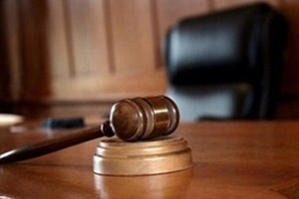 تکذیب اظهارات منتسب به قاضی پرونده قتل علیرضا شیرمحمدی,اخبار اجتماعی,خبرهای اجتماعی,حقوقی انتظامی