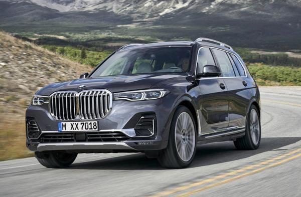 بهترین خودروهای ساخت آمریکا در سال 2019,اخبار خودرو,خبرهای خودرو,مقایسه خودرو