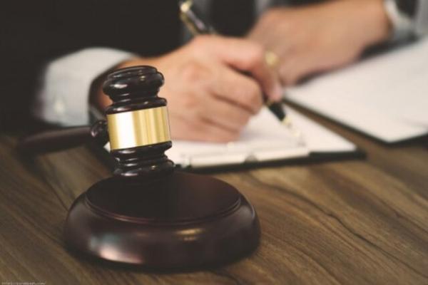 محکومیت برای عدم گزارش جرائم مالیاتی,اخبار اقتصادی,خبرهای اقتصادی,اقتصاد کلان