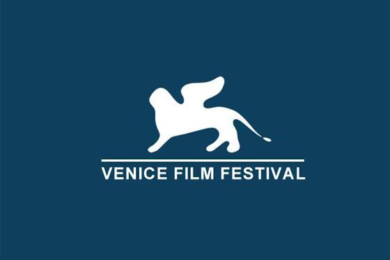 جشنواره فیلم ونیز,اخبار هنرمندان,خبرهای هنرمندان,جشنواره
