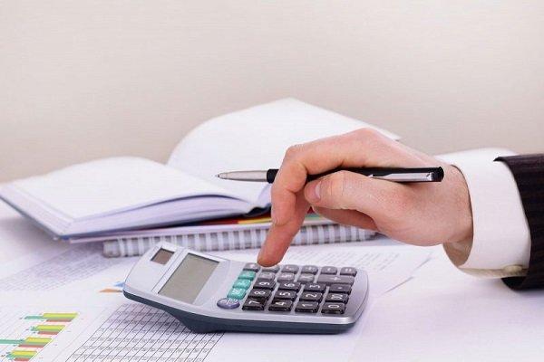 دستورالعمل مالیاتی خریداران سکه
