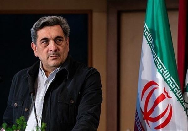 پاسخ حناچی به تهدید برکناری از سوی شورای شهر تهران