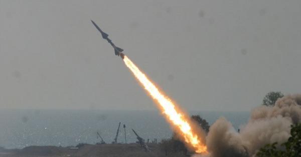 یمن بار دیگر 2 فرودگاه سعودی را هدف قرار داد