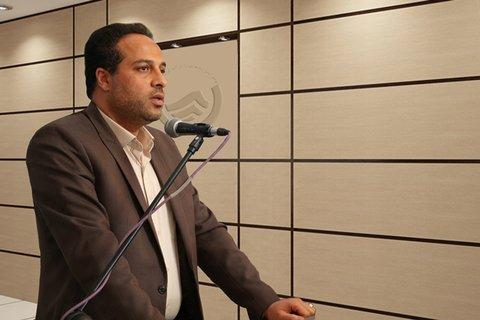 هاشم امینی,اخبار اجتماعی,خبرهای اجتماعی,محیط زیست