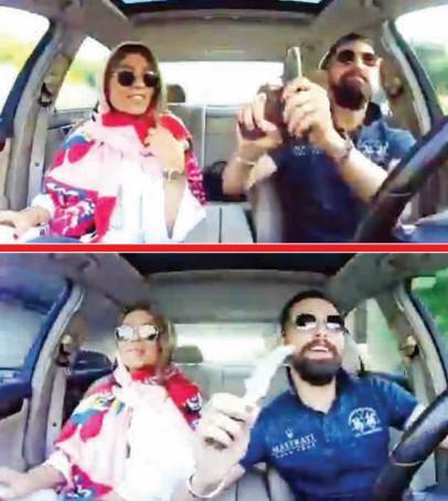 محسن افشانی,اخبار هنرمندان,خبرهای هنرمندان,اخبار بازیگران