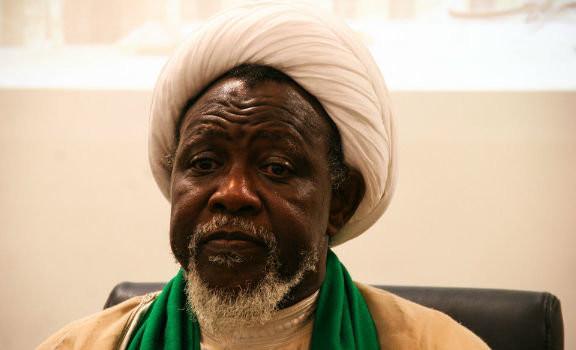 شیخ زکزاکی,اخبار سیاسی,خبرهای سیاسی,اخبار بین الملل