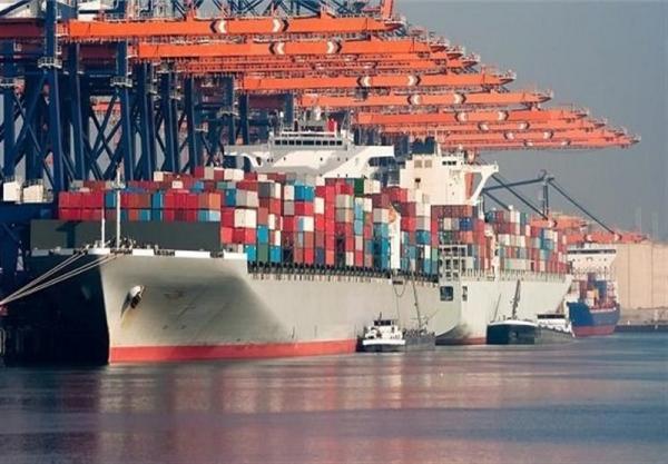 تجارت ایران و آلمان,اخبار اقتصادی,خبرهای اقتصادی,تجارت و بازرگانی