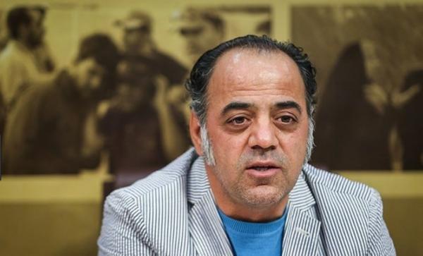 جواد افشار,اخبار صدا وسیما,خبرهای صدا وسیما,رادیو و تلویزیون