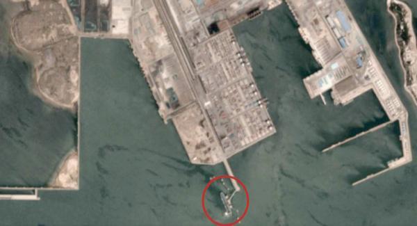 لو دادن نقشههای نفتی ایران,اخبار سیاسی,خبرهای سیاسی,اخبار سیاسی ایران