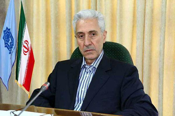 منصور غلامی,نهاد های آموزشی,اخبار آزمون ها و کنکور,خبرهای آزمون ها و کنکور