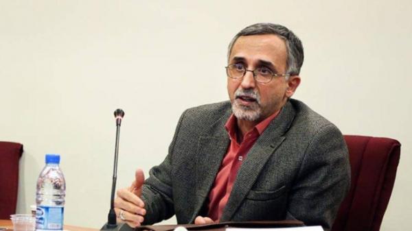 عبدالله ناصری,اخبار سیاسی,خبرهای سیاسی,اخبار سیاسی ایران