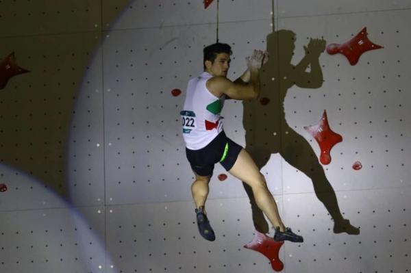 رضاعلیپور,اخبار ورزشی,خبرهای ورزشی,ورزش