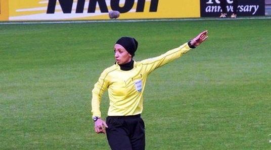 مهسا قربانی,اخبار ورزشی,خبرهای ورزشی,ورزش بانوان