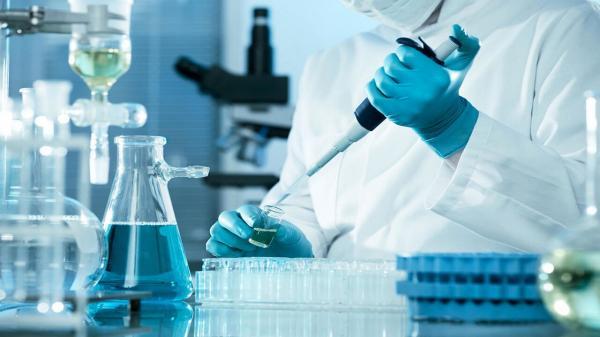 مطالعات آزمایشگاهی,اخبار پزشکی,خبرهای پزشکی,تازه های پزشکی
