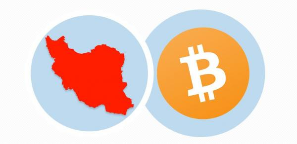 کاربردهای بیت کوین در ایران