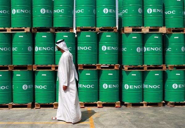 افزایش قیمت بنزین در عربستان,اخبار اقتصادی,خبرهای اقتصادی,نفت و انرژی