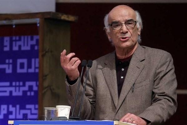 منوچهر حسنزاده,اخبار فرهنگی,خبرهای فرهنگی,کتاب و ادبیات