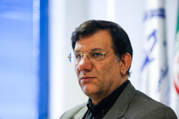 نامه کاندیداهای انتخابات فدراسیون وزنه برداری درباره علی مرادی,اخبار ورزشی,خبرهای ورزشی,کشتی و وزنه برداری