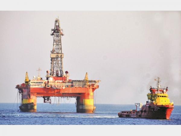 توسعه میادین نفت و گاز خزر,اخبار اقتصادی,خبرهای اقتصادی,نفت و انرژی
