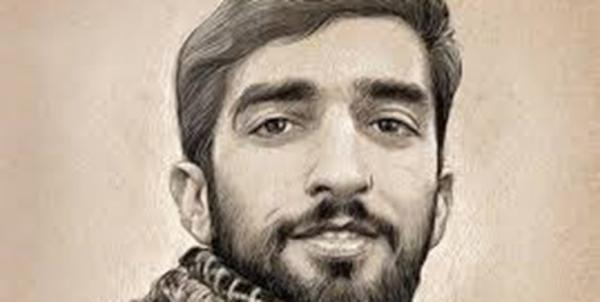 آخرین اخبار از سریال «شهید حججی» / تولید مجموعهای ۶۰ قسمتی درباره شهدای مدافع حرم