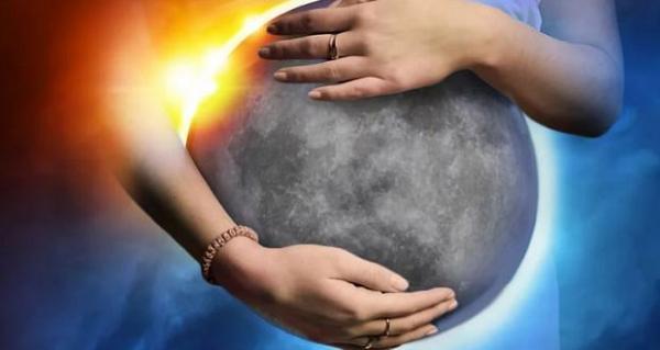 علت ماه گرفتگی صورت و راه درمان آن,اخبار پزشکی,خبرهای پزشکی,مشاوره پزشکی