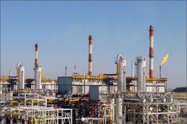 پالایشگاه های نفت,اخبار اقتصادی,خبرهای اقتصادی,نفت و انرژی