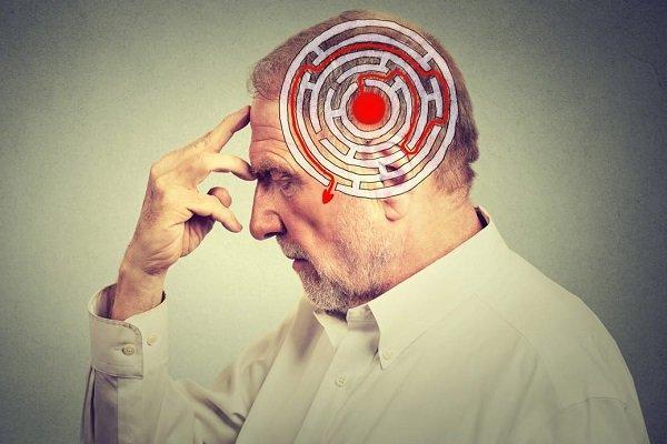 پخت غذا با شعله کم در پیشگیری از آلزایمر موثر است