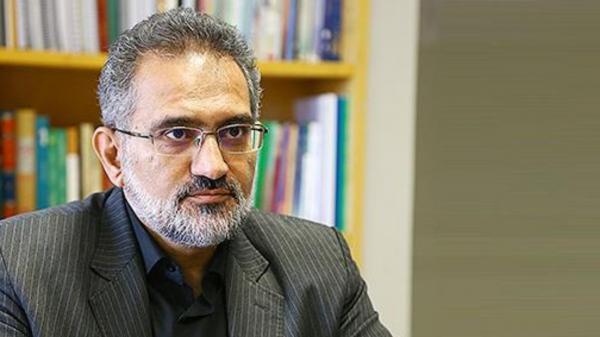 محمد حسینی,اخبار سیاسی,خبرهای سیاسی,احزاب و شخصیتها