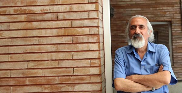 هوشنگ ماهرویان,اخبار سیاسی,خبرهای سیاسی,تحلیل سیاسی