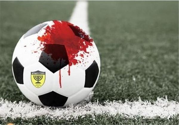 قتل در فوتبال عربستان,اخبار فوتبال,خبرهای فوتبال,حواشی فوتبال