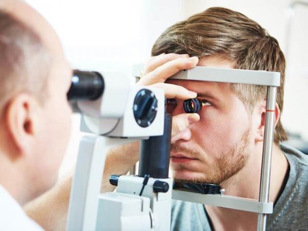 درمان نسبی نابینایی با ایمپلنت مغز
