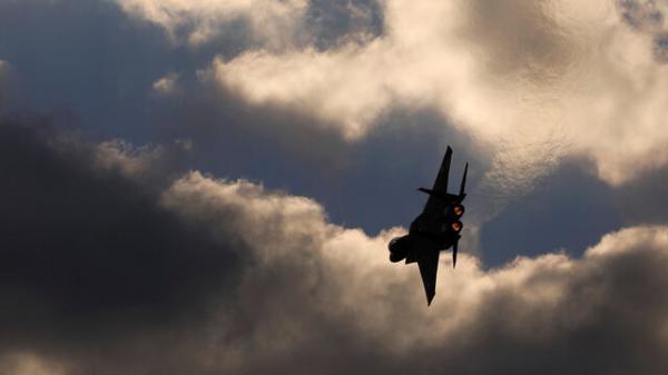 هواپیمای شکاری F-۵,اخبار مذهبی,خبرهای مذهبی,فرهنگ و حماسه