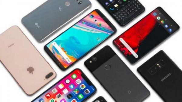 گوشی هوشمند,اخبار دیجیتال,خبرهای دیجیتال,موبایل و تبلت