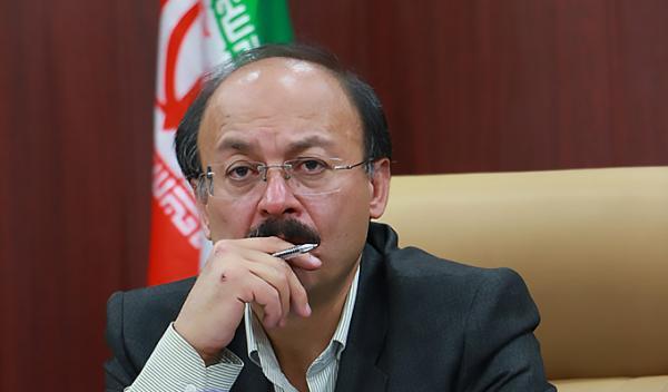 بیژن عبدالکریمی,اخبار سیاسی,خبرهای سیاسی,تحلیل سیاسی