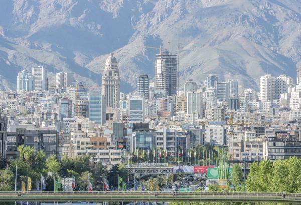 قیمت آپارتمان نوساز در تهران,اخبار اقتصادی,خبرهای اقتصادی,مسکن و عمران